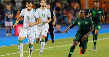 موعد مباراة السنغال ضد الجزائر فى نهائى كأس الأمم الأفريقية