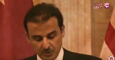 مباشر قطر يكشف حجم الفساد بالدوحة تحت قيادة تميم بن حمد