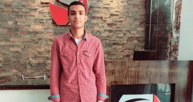 محمد الأول أدبى بأسوان: جمعت بين التفوق ومساعدة والدى فى التجارة