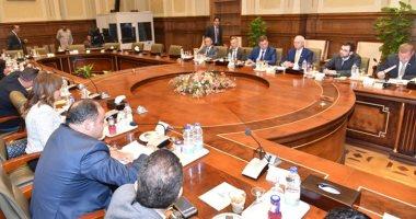 المجلس الفيدرالى الروسى: نتوقع استئناف الرحلات الجوية لمصر خريف 2019
