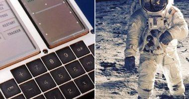 موبايلك أسرع 1000 مرة منه.. اعرف مواصفات كمبيوتر مهمة أبولو 11 للقمر