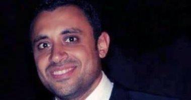 حسين أبو السعود ينفى ترشحه فى الانتخابات التكميلية لاتحاد الكرة