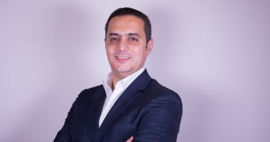 تعرف على معايير نجاح عمليات التجميل.. من الدكتور وائل يحيى