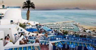 إيرادات السياحة فى تونس تقفز 44% إلى 3.16 مليار دينار فى أغسطس -