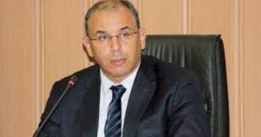 وضع وزير النقل الجزائرى السابق قيد الرقابة القضائية على ذمة اتهامه بالفساد