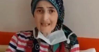 مأساة أم تركية توفى ابنها وفقدت عملها وسجن زوجها فى انقلاب أردوغان المزعوم