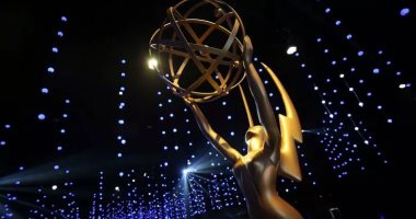 GOT يضرب بالانتقادات عرض الحائط ويحقق رقما قياسيا جديدا فى الـ Emmys