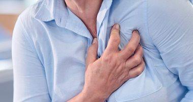 يبدأ تناوله في الخريف ..مصل الانفلوانزا يمنع النوبات القلبية لدي مرضى الضغط