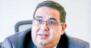 محسن عادل: الاقتصاد يحتاج لحزم تحفيزية بسبب كورونا