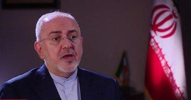 وزير خارجية إيران لترامب: ليست لدينا معلومات عن فقد طائرة مسيرة