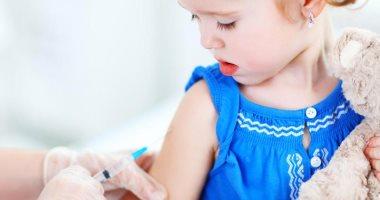 الصحة العالمية تحذر: 20 مليون طفل فى العالم مهددين بتفشى الحصبة والدفتيريا