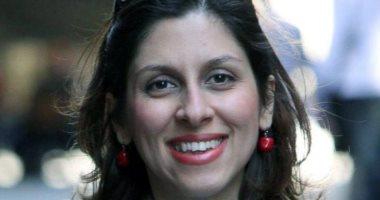قلق من احتمال انتقال كورونا لسجينتين بريطانيتين فى إيران