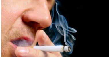 تعرف على عقوبة التدخين داخل المنشآت والمصالح الحكومية