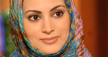 """القضاء السعودى يغلق حسابا لإعلامى على """"تويتر"""" بعد تهجمه على إعلامية"""