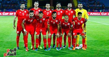 الكاف يهدد المنتخب التونسي بخوض مبارياته خارج ملعبه.. اعرف السبب