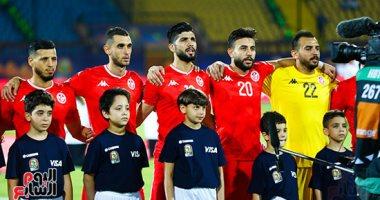 """مدرب تونس يعلن اليوم قائمة """"نسور قرطاج"""" فى تصفيات امم افريقيا 2021"""