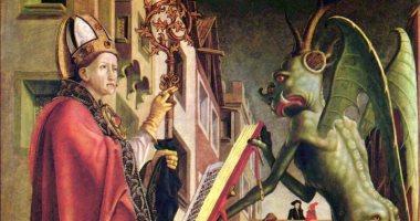 إبليس والنبى.. الحقيقة والخيال فى صراع الرسل مع الشيطان