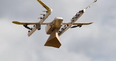 الهند تستعين بالطائرات بدون طيار لمكافحة خطر الجراد .. اعرف التفاصيل