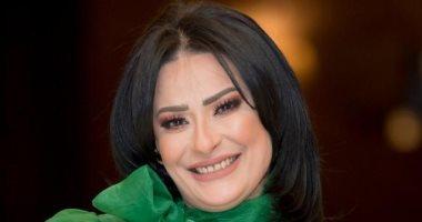 أعرف أسباب زيادة وزن المرأة بعد عمر الثلاثين.. من الدكتورة دعاء سهيل