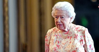 الملكة إليزابيث تفتتح معرضا بالتقنية الحديثة يتمحور حول جدتها الملكة فيكتوريا