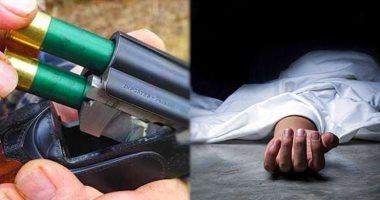 علوم مسرح الجريمة.. تفاصيل قانونية حول أثار الأسلحة النارية.. 7 خطوات تكشف هوية الجناة بالطلقات..تبدأ بالسلاح وتنتهى بتحديد رؤوس المقذوفات واتجاه الإطلاق.. قانونى يكشف دور الاختبارات الكيميائية فى اكتشاف الآثار