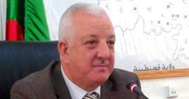 القضاء الجزائرى يقرر وضع والى ولاية سكيكدة السابق قيد الرقابة القضائية