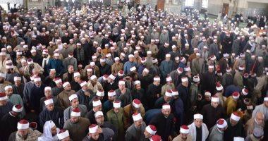 كيف تلتحق بالمركز الثقافى الإسلامى للدعاة بالمنيا؟ تعرف على الأوراق المطلوبة