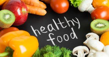 دراسة: تقليل تناول البروتين الحيوانى يمكن أن يقلل من خطر السرطان