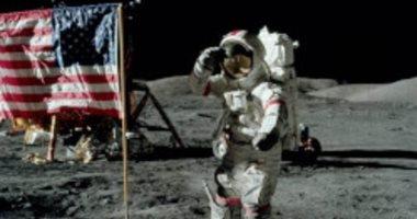 فى الذكرى الـ50 لهبوط أبولو 11.. خريطة 3D لاستكشاف القمر