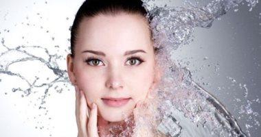 وصفات طبيعية لتنظيف البشرة وإزالة المكياج