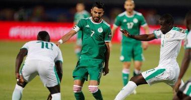 """الجزائر ضد السنغال.. حسن شحاتة لـ""""تايم سبورت"""": النهائى خارج التوقعات"""