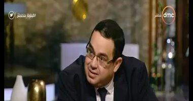 محسن عادل: الصعيد الأكثر تنافسية لجذب الاستثمارات الأجنبية