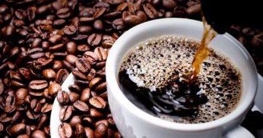 رجيم القهوة.. شرب 3 فناجين بدون سكر ولبن يخفض وزنك لكن بشروط
