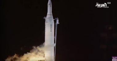 شاهد ..فيلم وثائقى للذكرى الـ50 لهبوط أول إنسان على سطح القمر