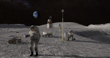 لماذا تسعى ناسا للعودة للقمر فى عام 2024؟ -