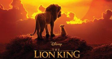"""6 رسائل إنسانية يتضمنها فيلم """"The Lion King"""".. أبرزها حب الخير والحذر"""