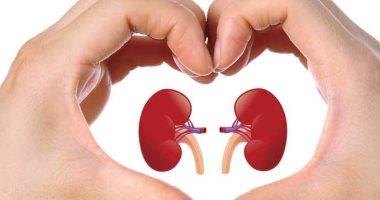 9 عوامل خطر تؤثر على الكلى احرص على تجنبها.. مرض السكر وضغط الدم والمسكنات