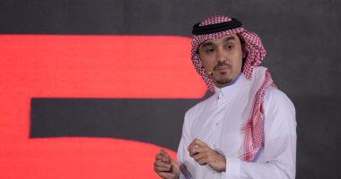 50 مليون ريال دعما لكل ناد سعودي في الموسم الجديد
