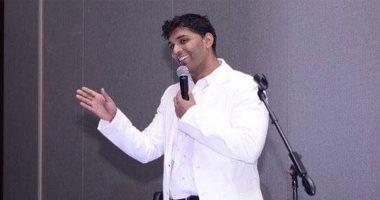 الكوميديا تتحول لتراجيديا.. وفاة ممثل هندى على خشبة المسرح أثناء عرض بدبى