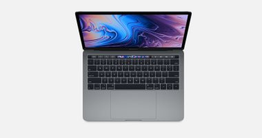 خبراء التكنولوجيا ينتقدون أجهزة MacBook الجديدة.. اعرف قالوا إيه -