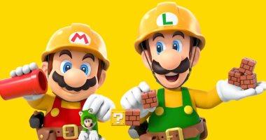 Super Mario Maker 2 تتصدر الألعاب الأكثر مبيعًا خلال شهر يونيو