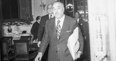 سعيد الشحات يكتب: ذات يوم 21 يوليو 1960.. الإرسال التليفزيونى يبدأ لأول مرة فى القاهرة ودمشق وحلب السابعة مساء