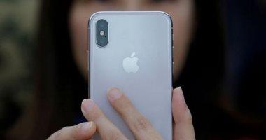 تقرير: أبل تطرح هواتف آيفون 2019 الشهر المقبل ولا يوجد تأجيل