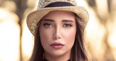 """راندا حافظ تطرح البرومو الأول لـ""""ياليلى روح"""" من ألبوم """"أكتر واحدة مبسوطة"""""""
