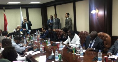المجلس الأعلى للإعلام