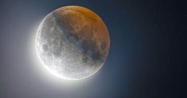 ناسا تتخذ خطوات فعلية لإعادة رواد الفضاء إلى القمر عام 2024