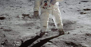 علماء روس يقترحون حفر آبار على سطح القمر بعمق 15 مترا لأخذ عينات