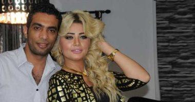 اليوم.. استكمال محاكمة زوجة شادى محمد بتهمة سرقة محتويات شقته