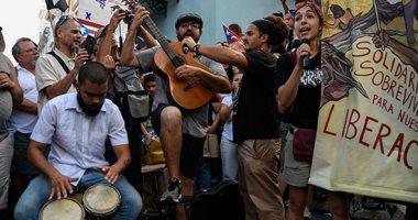 كاتب بريطانى: تظاهرات موسكو وهونج كونج تؤكد أن الأفكار الليبرالية لا تموت