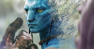 ثانوس ينسف  Avatar ويتصدر الأعلى تحقيقاً للإيرادات فى التاريخ